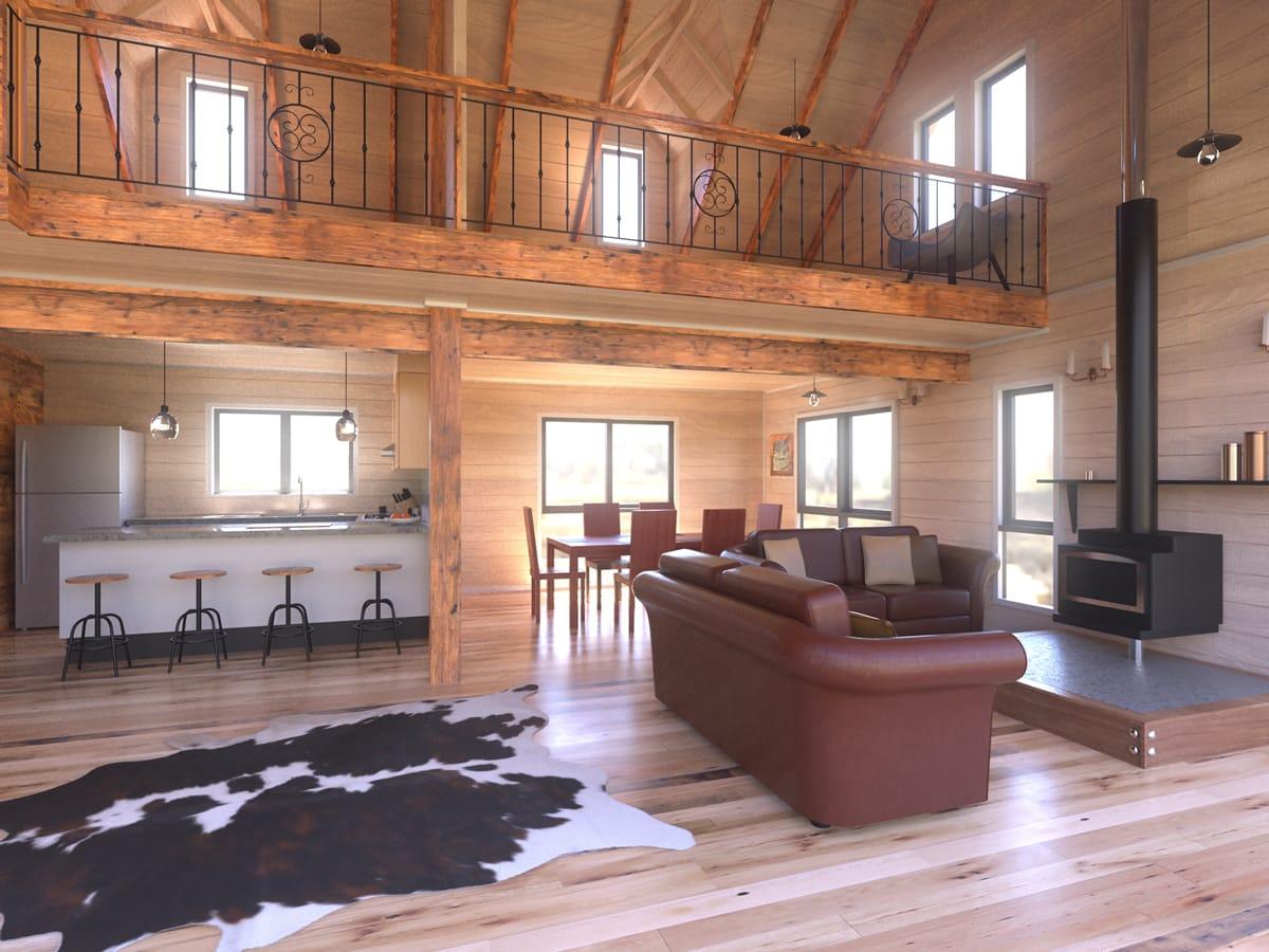 loft-interior-01-render-1200