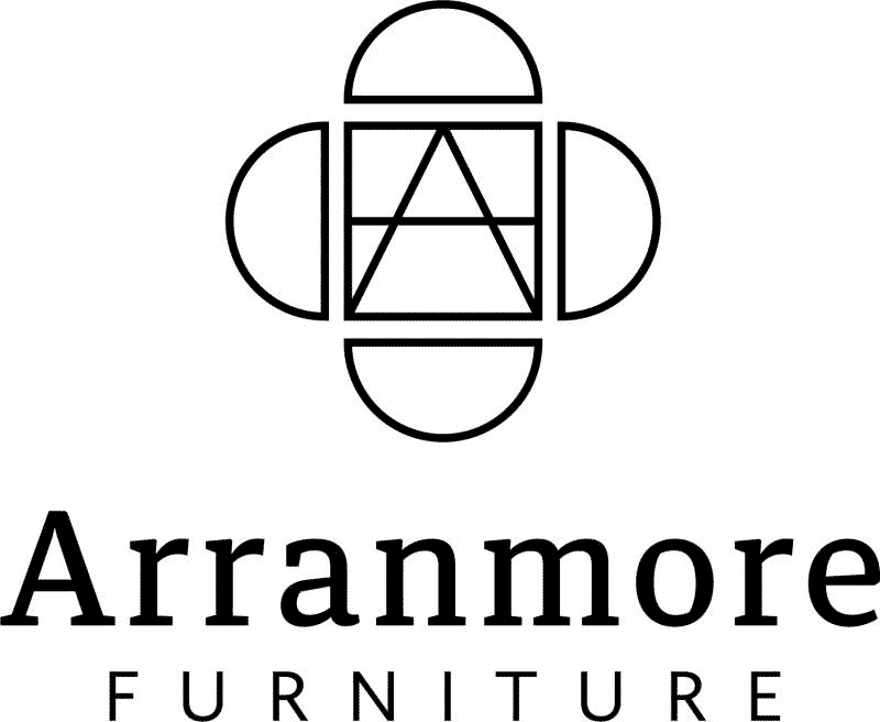 arranmore-furniture-logo