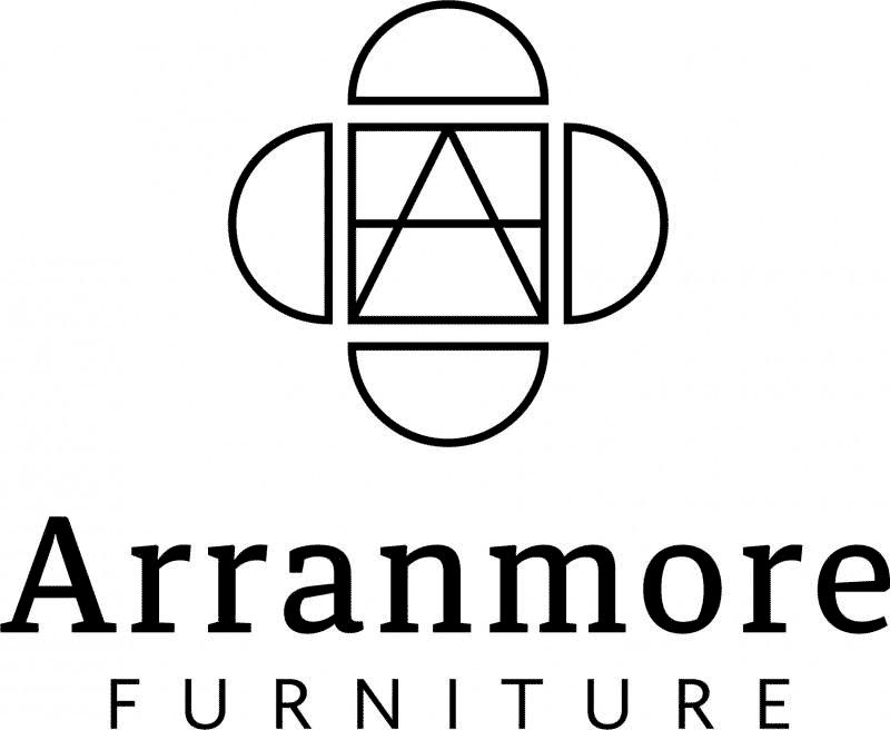 arranmore-furniture-logo
