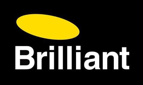 brilliant-logo
