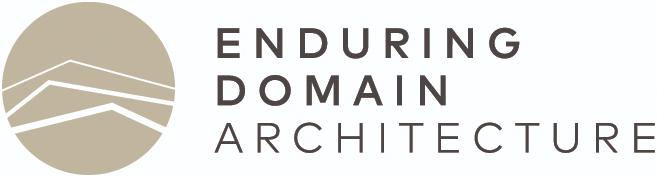 enduring-domain-logo