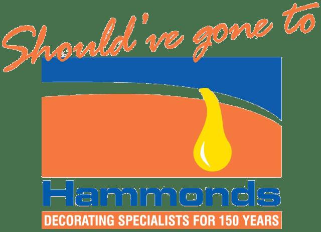 hammonds-logo