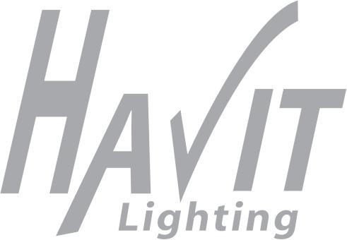 havit-logo