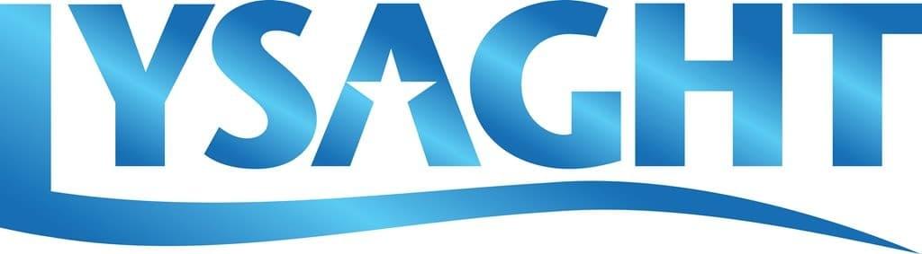 lysaght-logo