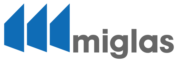 miglas-logo