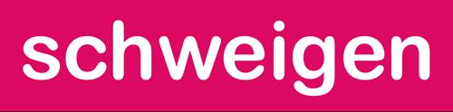 schweigen-logo