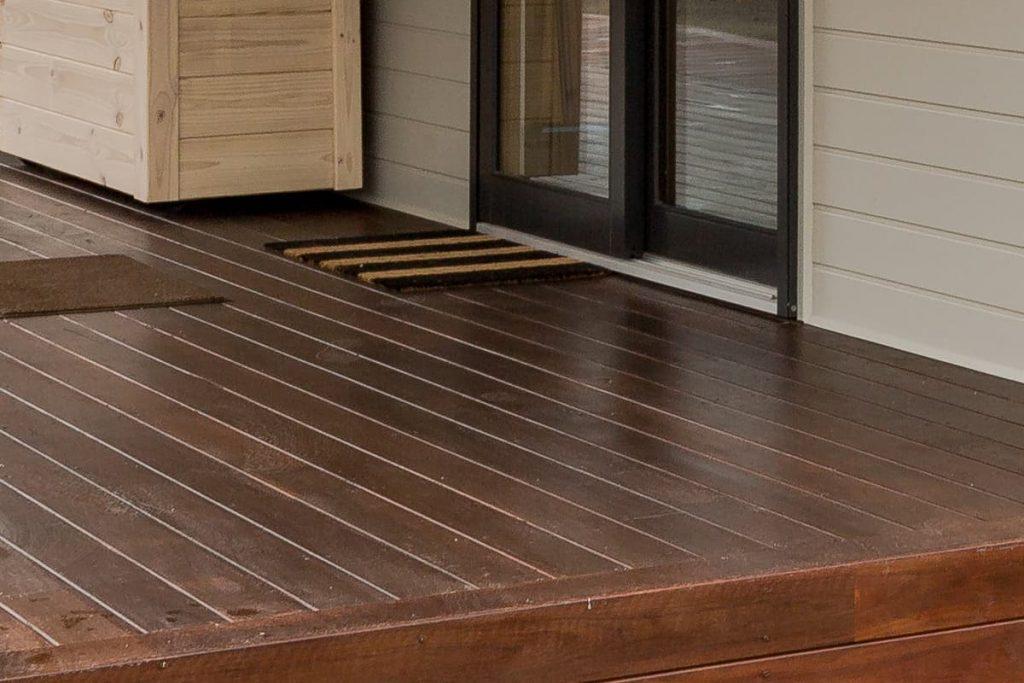 timberset-display-deck
