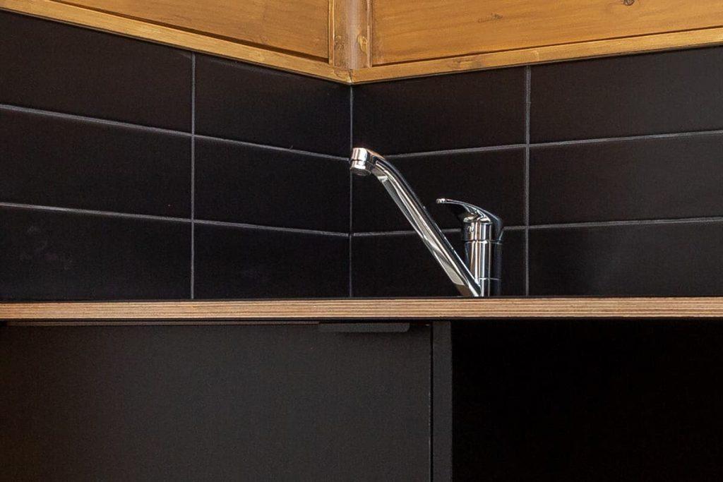 timberset-display-eco-sink-mixer