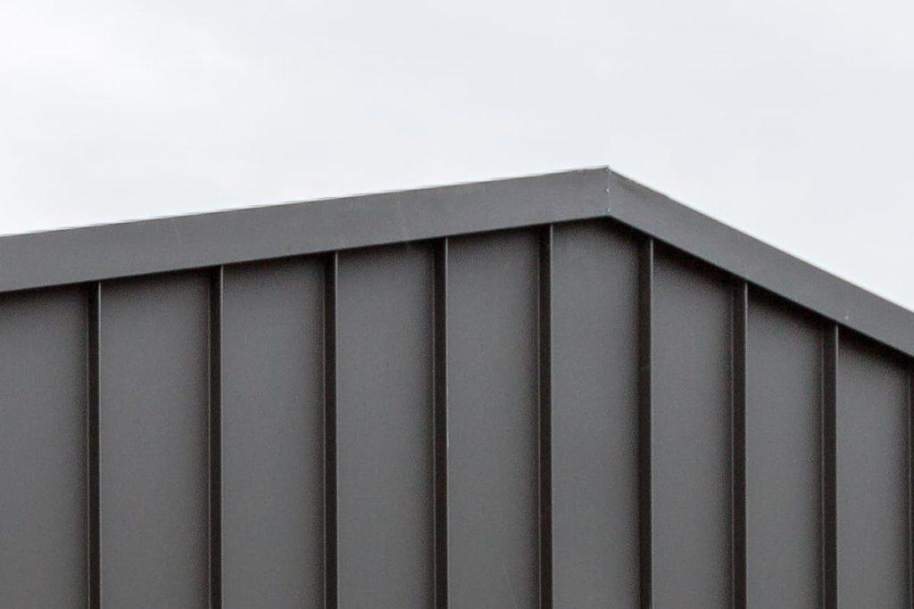 timberset-display-steel-cladding