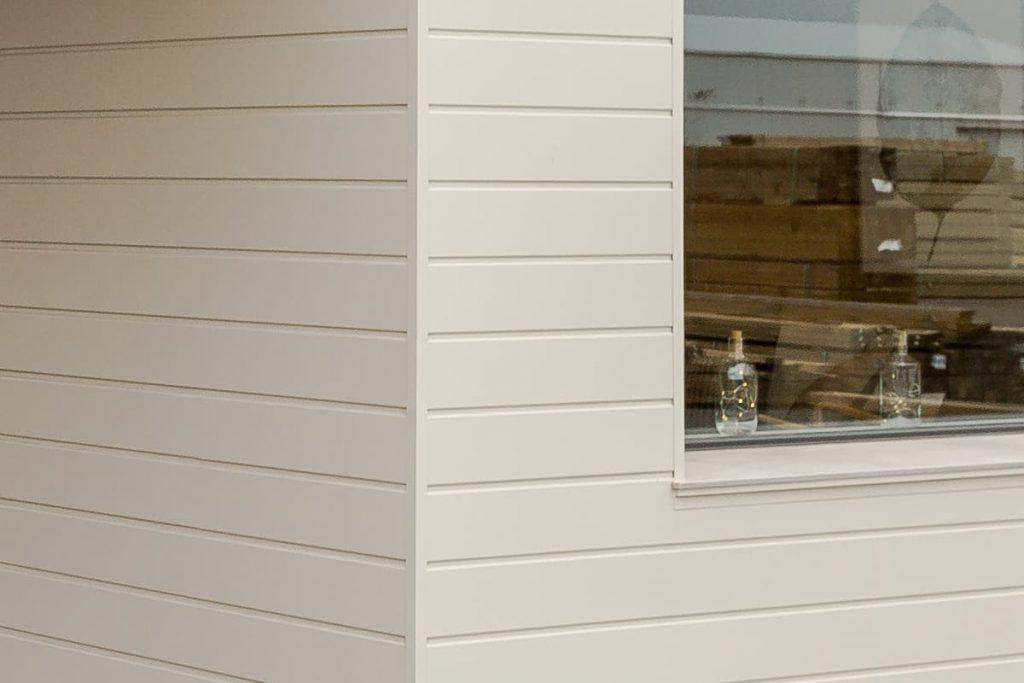 timberset-display-timber-cladding