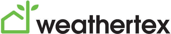 weathertex-logo
