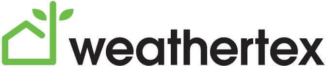 weathertex-logo