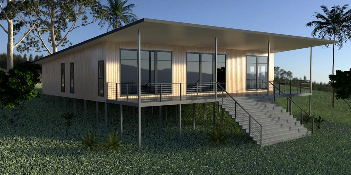lord-howe-render-day-1200