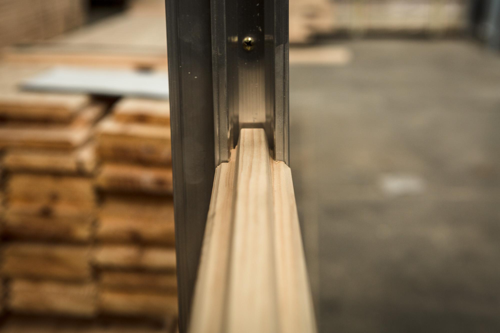 timbersetshowroom-26